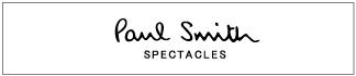 ポールスミス、PAULSMITH、京都、滋賀、メガネ、眼鏡、