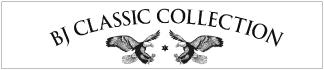 BJCLASSIC、ビージェークラシック、滋賀、メガネ、眼鏡、