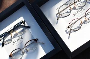 滋賀、メガネ、眼鏡、BJCLASSIC、