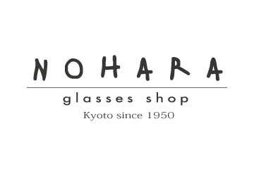 nohara-logo(360×240)